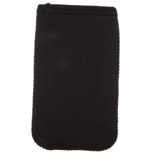 "Op/Tech Soft Pouch/Smart Sleeve 528 (5.2x8.0"") 4601528"