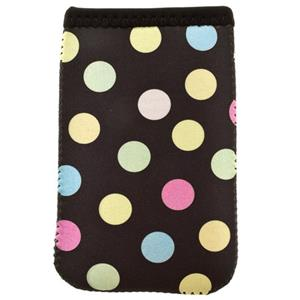 Op/Tech Soft Pouch/Smart Sleeve 841 (8.4x11.5