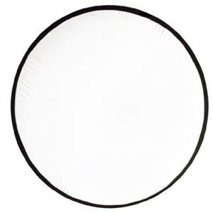 Interfit Photographic INT275 12in Round Light Diffuser: Picture 1 regular