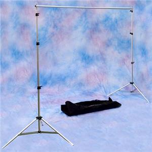 Interfit COR760 Free Standing Background Support, Small: Picture 1 regular