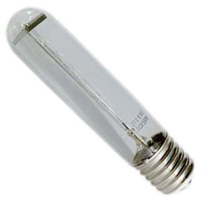 Interfit Photographic 1000 watt Halogen Lamp INT329