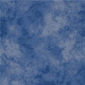Interfit INT520S Italian 10x10 Cotton Background Cloth: Picture 1 regular