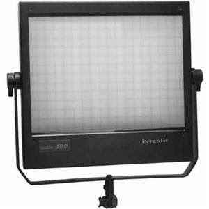 Interfit Photographic DigitLite 6x24w Fluorescent Daylight Continuous Output Soft Diffused Light. INT612U