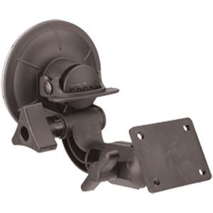 PanaVise 809-AMP Standard AMPS Window Mount 809-AMP