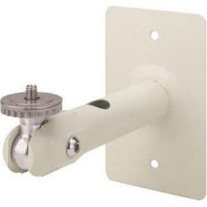 PanaVise Pass Thru J-Box Standard Mount 899-06W