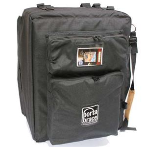 Porta Brace Backpack for Medium Sized Video Cam...: Picture 1 regular