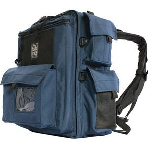 Porta Brace BK-1NQS-M3 Video Backpack Camera Case BK-1NQS-M3