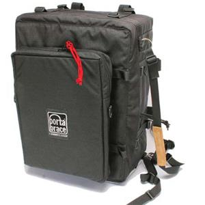 Porta Brace Extreme Modular Video Backpack BK-2BEXL