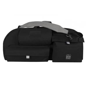 Porta Brace COABMB Carry-On Video Camera Case, Black: Picture 1 regular