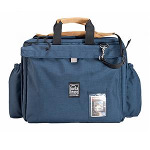 Porta Brace Carrying Case LP-LED2