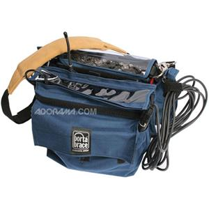 Porta Brace MXC-552R1 Audio Mixer Combination Case MXC-552R1
