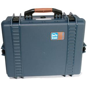 Porta Brace PB2600F Safeguard, Waterproof Vault Case: Picture 1 regular