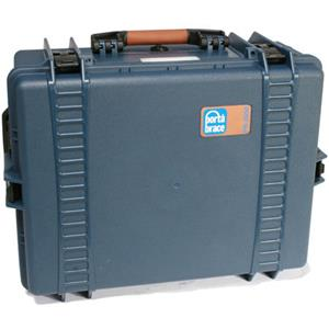 "Porta Brace ""Safeguard"" Waterproof Large Field Production Vault PB-2650F"