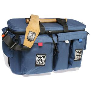 Porta Brace Medium Production Case PC-2