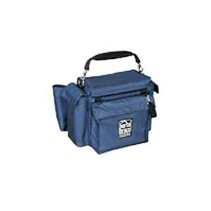 Porta Brace Medium Production Case PC-202