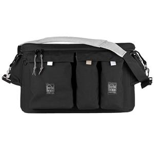 Porta Brace Medium Production Case PC-2B