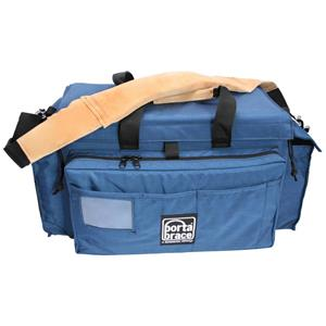Porta Brace Medium Production Case PC-333