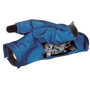 Porta Brace Mini-DV Rain Slicker RS-PD170