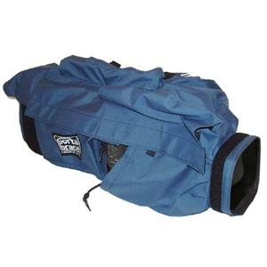 Porta Brace Mini-DV Rain Slicker RS-S270