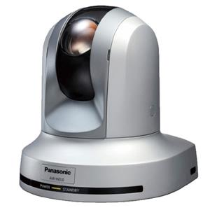 Panasonic AW-HE60SN HD/SD PTZ Camera