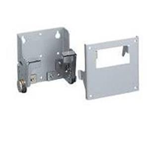 Panasonic Wall Mount Bracket: Picture 1 regular