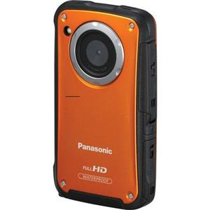 Panasonic HM-TA20 Waterproof Mobile Camcorder HM-TA20D