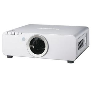 Panasonic PT-DZ770US: Picture 1 regular