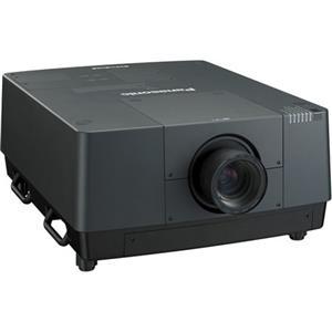 DISCOUNT Panasonic PT-EX16KU LCD Projector 16000 Lumens Brightness 4