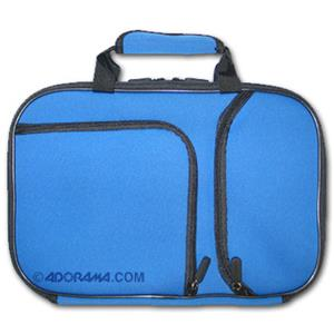 PC Treasures 7293 11.6in Pocket Neoprene Netbook Case: Picture 1 regular