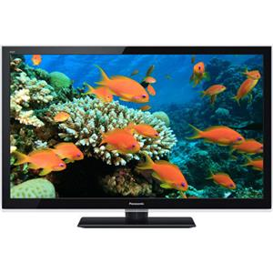 Panasonic TCL37E5: Picture 1 regular