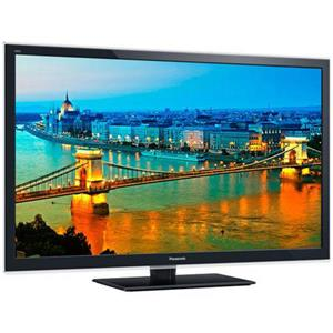 Panasonic PCTCL47ET5: Picture 1 regular