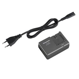 Panasonic VWAD20PPK AC Battery Charger for AG-HMC70: Picture 1 regular