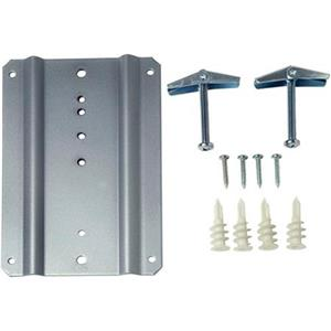 Peerless Metal Stud Wall Kit ACC908