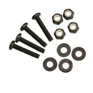 Peerless Speaker Mount Fastener Kit ACC930