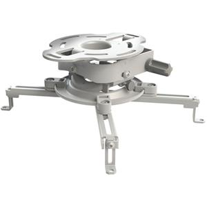 Peerless PRG-UNV Universal Precision Gear Projector Mount Weighing PRG-UNV-W