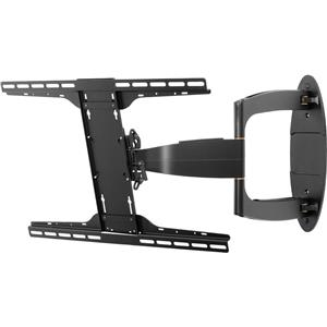 Peerless SA752PU Smart Mount Universal Articulating Arm Wall Mount SA752PU