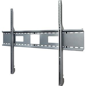 Peerless SF680-A Antimicrobial Universal Flat Wall Mount SF680-AW
