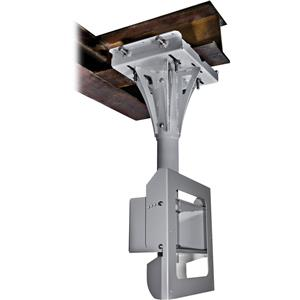 Peerless 2' Indoor/Outdoor Tilting I-Beam Mount FPECMI-02