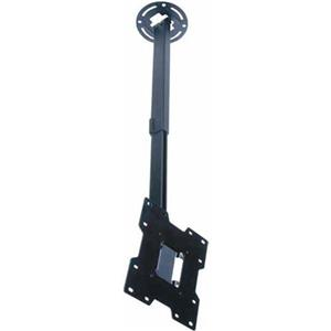 Peerless LCD Ceiling Mount PC932A-W
