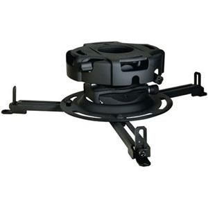 Peerless PRGS-UNV Projector Mount, Black: Picture 1 regular
