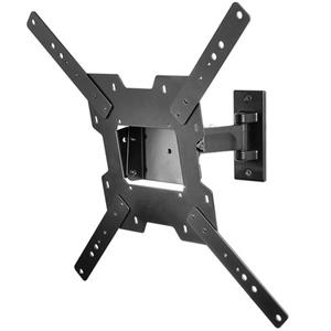 Peerless VESA 400mm Pivot Wall Mount YBP4X4