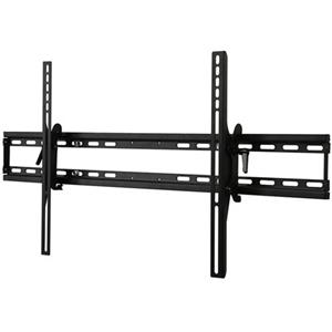 Peerless Universal Tilt Wall Mount for 37