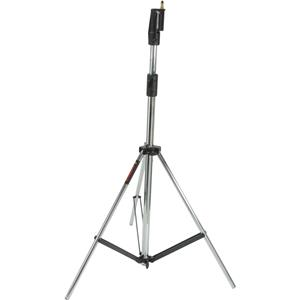 Photoflex LSK003B Lightstand with 5/8 inch Male Stud: Picture 1 regular