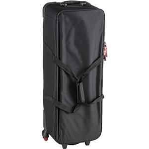 Photoflex FVSLBAG1KIT Transpac Single Light Kit Case 34x10.5x10.5