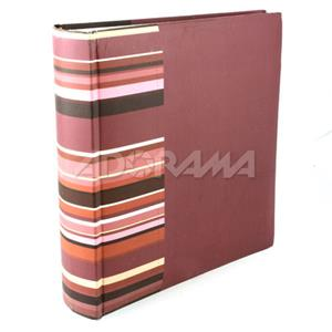 Malden International 6385-06A Bookbound Nantucket: Picture 1 regular