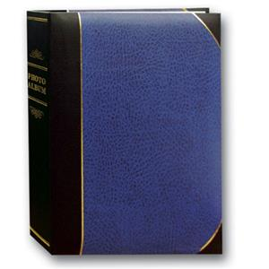 Pioneer Ledger Le' Memo Pocket Bound Photo Album BT46/NB