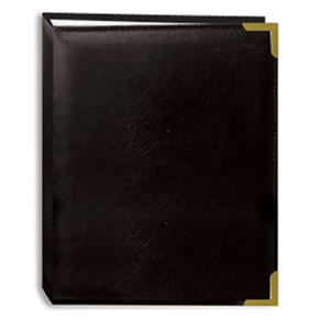 Pioneer Mini Max Oxford Bound Photo Album E4100/BK