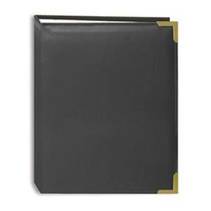 Pioneer Mini Max Oxford Bound Photo Album E4100/G