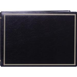 Pioneer JMV207 ASSORT Magnetic Photo Album, 11.5x16-20: Picture 1 regular