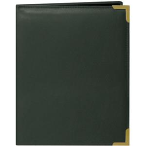 Pioneer Wallet Oxford Bound Photo Album, 2.5x3.5